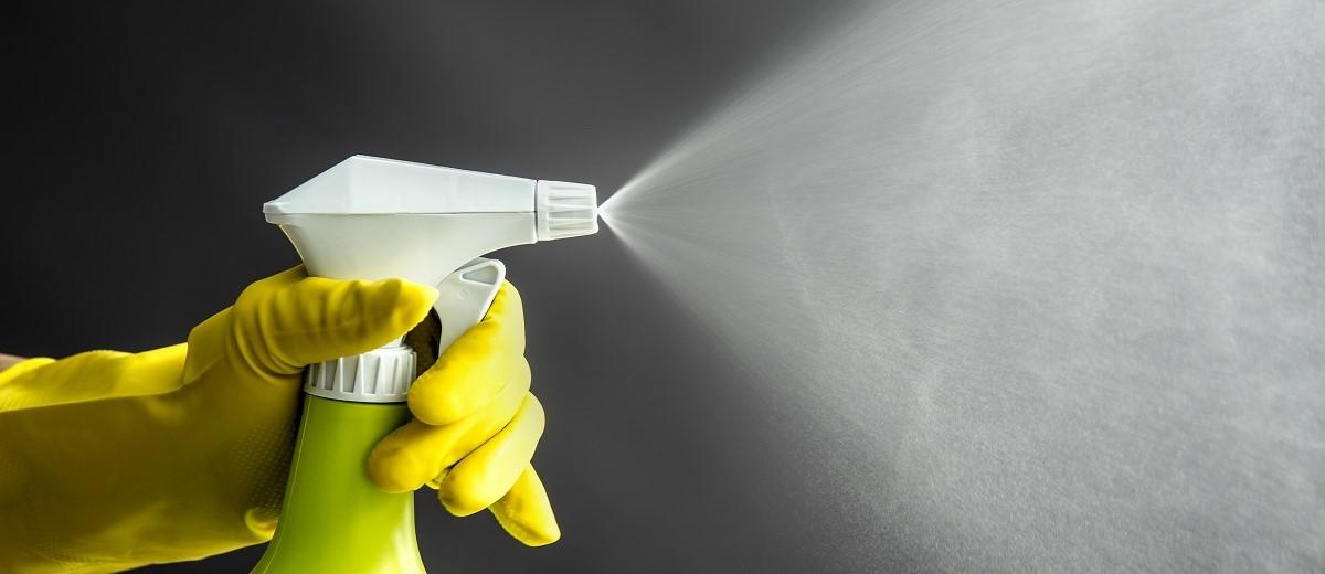 PFOA及其化合物將納入歐盟持久性有機汙染物法規 (POP Regulation)