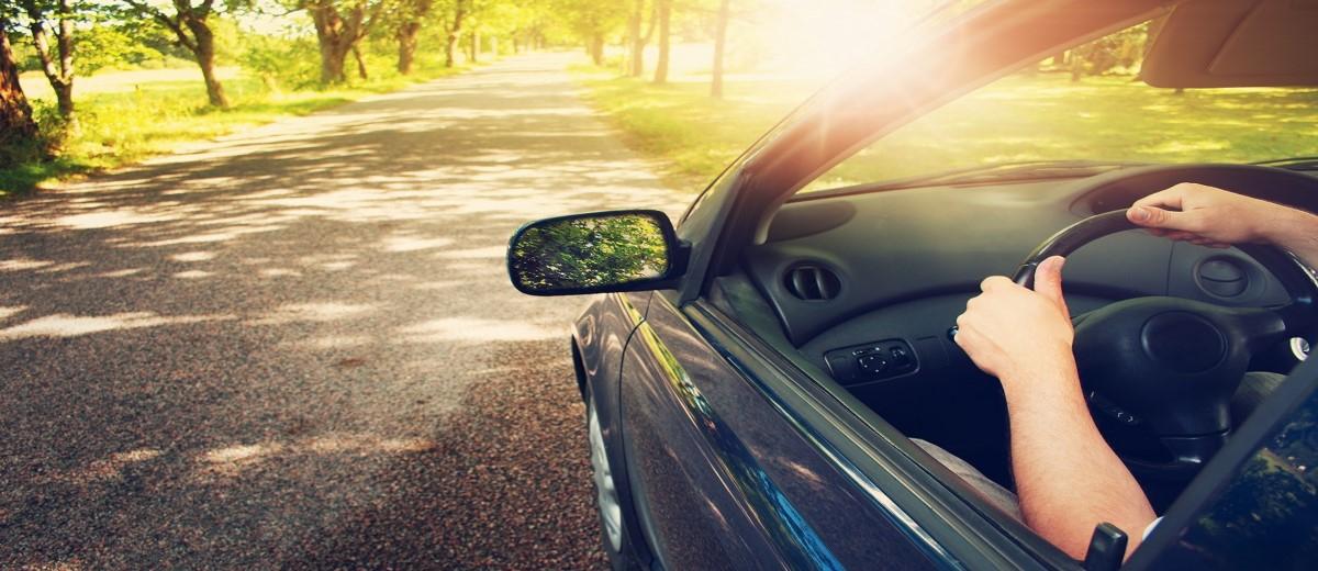 汽車電子控制器E-Gas安全設計概念