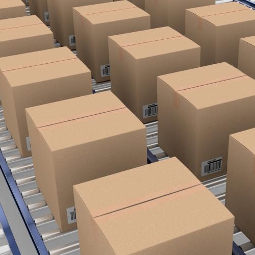 歐盟提供包材指令說明範例