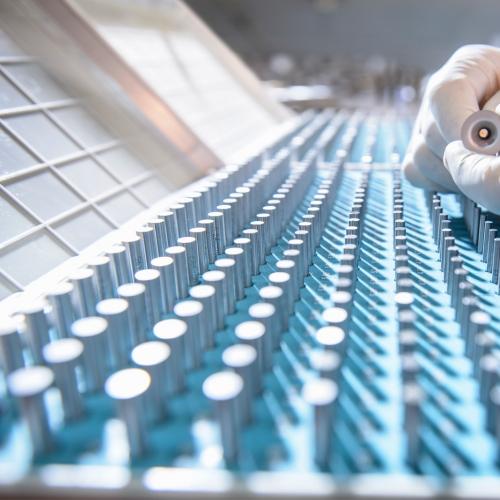 IEC 62321-7-2及IEC 62321-8之新版測試方法已正式公告