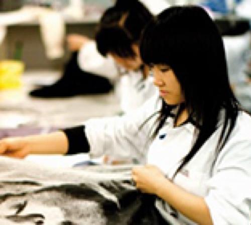 ISO 45001:2018正式公告,即將取代OHSAS 18001:2007