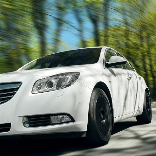 中國新增輪胎成品及其材料限用物質要求,SGS為您評估!