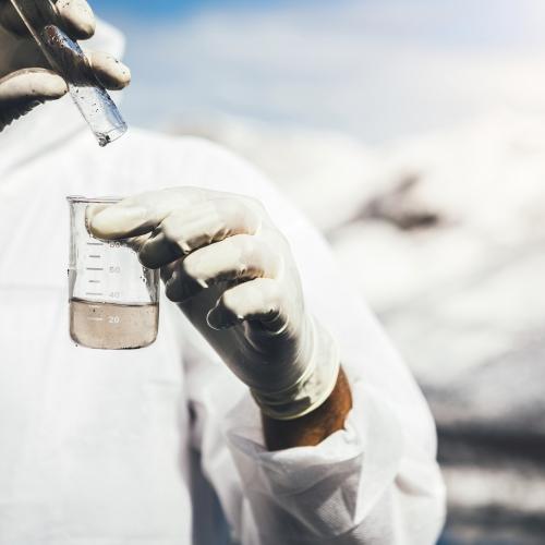 國際可持續水管理標準稽核 – 利害相關者意見徵求