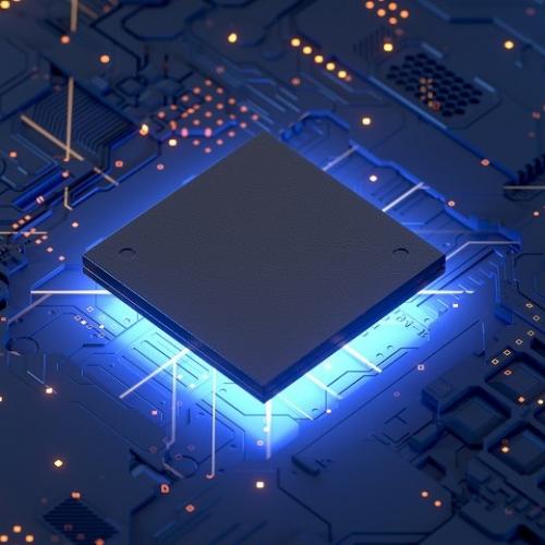 半導體功能安全 - SEooC開發及失效率分析