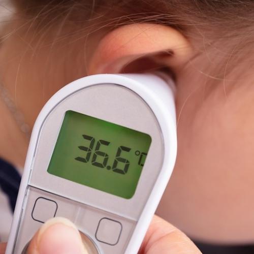 歐盟醫療器材法規風險評估方案優惠價活動開始囉~