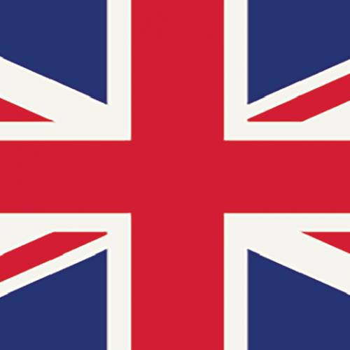 2021/1/1起 產品進入英國市場需遵循UKCA