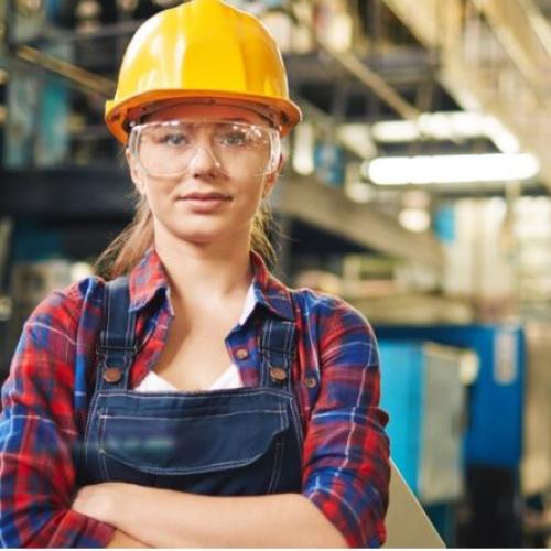PPE 個人防護裝置  歐盟法規與UKCA驗證 / 測試說明會