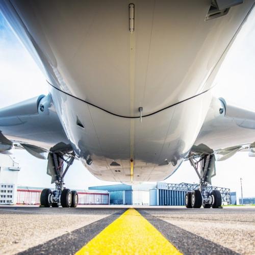 航太系列標準與品質工具應用網路研討會 : AS 9100與 AS 9145之 APQP與 PPAP