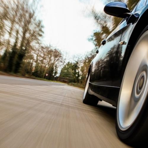 車用電池及電動汽車電池如何因應新版《電池法》草案