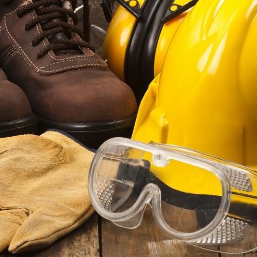 PPE個人防護設備 vs UKCA ~ 現在準備還來的及!