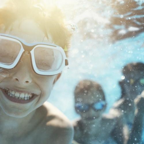 泳鏡標準ISO 18527-3介紹與BS 5883差異比較