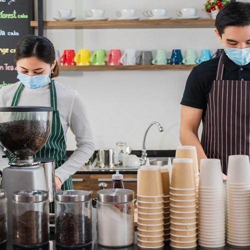 台灣食品接觸材料規範簡介