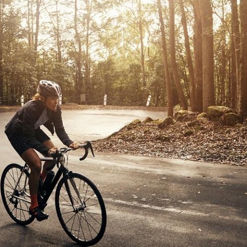 ISO 4210系列標準-自行車相關零件機構測試說明會 – Part I