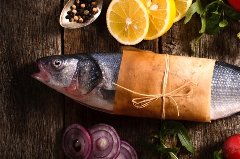 BRC 全球食品安全標準