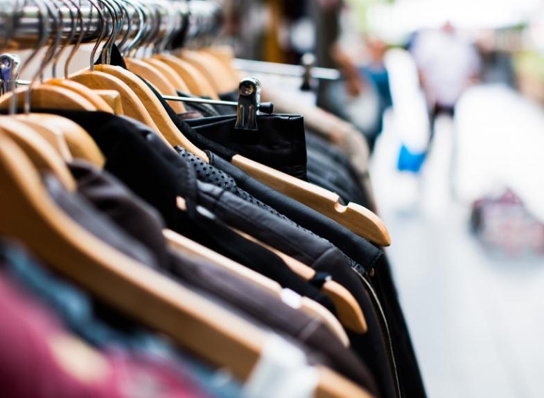 中國大陸 GB 標準紡織品測試