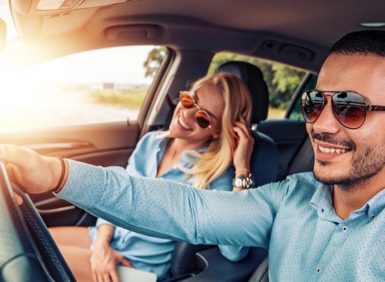 AUTO禁限用物質法規 (ELV、REACH SVHC、Annex17、RoHS、石綿、車廠SoC等項目…)