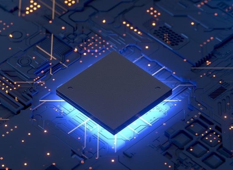 矽晶材與矽晶圓純度檢測服務