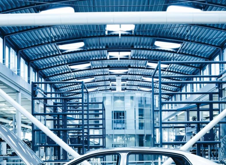 功能安全、可靠度與失效樣品分析
