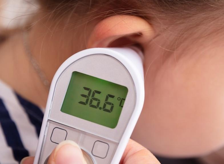 歐盟醫療器材指令(MDR)測試服務