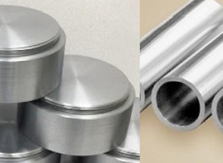 高純度金屬、靶材及粉體金屬材料取樣與成分化驗分析