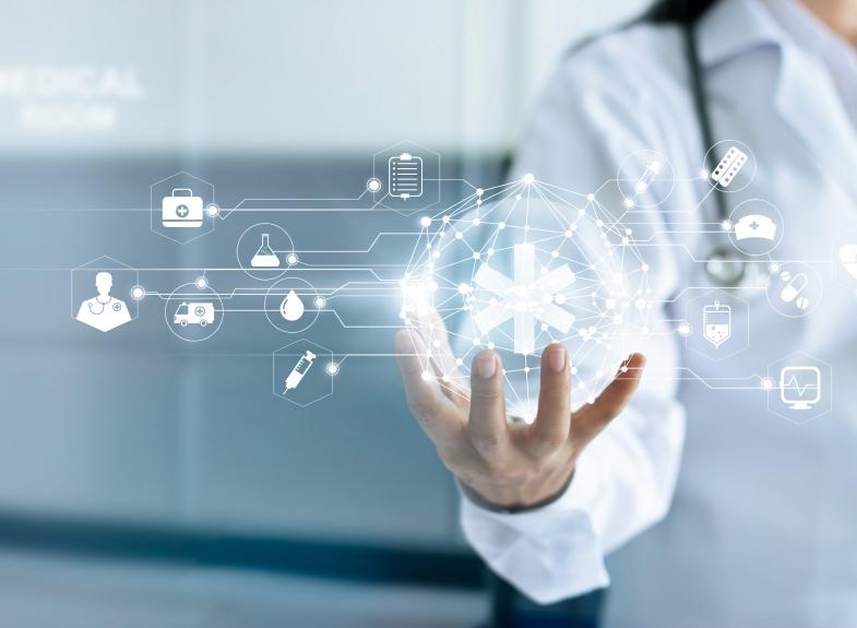 ISO 10993 醫療器材生物相容性測試服務