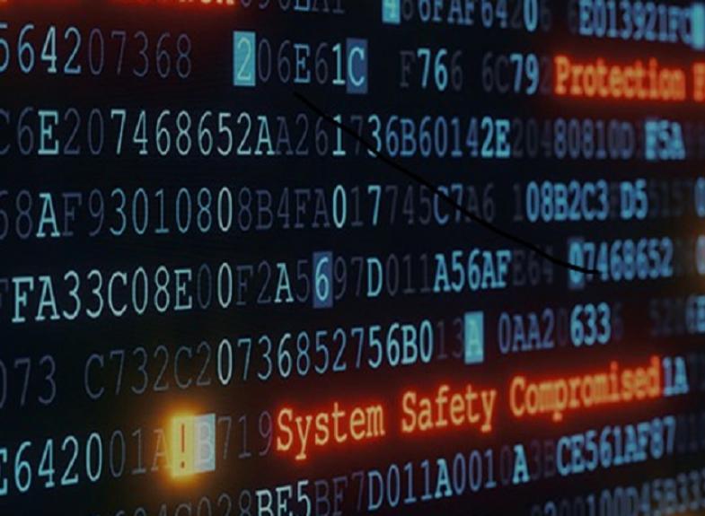 ISO/IEC 27701:2019 隱私資訊管理系統